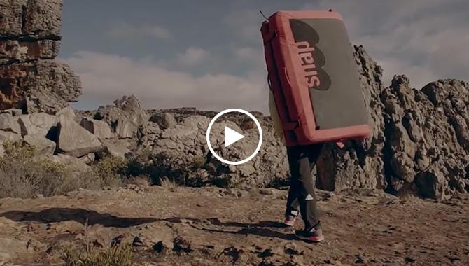 メッセージ動画